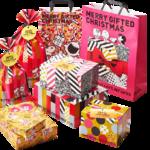 クリスマスシーズン♪忙しいスヌーピーのPEANUTS Cafeやコラボグッズ、スイーツを一気にご紹介!