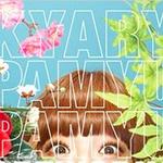 きゃりーぱみゅぱみゅ初のアートワーク展がラフォーレ原宿で開催