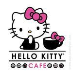 キティさんかわいすぎ!かわいい写真が撮れるフォトジェニックスポットとしても人気の世界中にあるHello Kitty Cafe