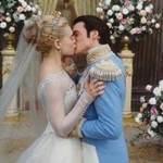 結婚式では憧れのディズニープリンセスになる♡ディズニーウェディングしませんか?