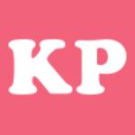 原宿・渋谷・秋葉原発!カワイイ&ファッションチャンネル 「Kawaii♡Pateen」で「可愛いギャルメイク♡LIZ LISA ✕皆方由衣 」