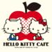 ハローキティカフェが大阪・心斎橋に期間限定OPEN!LOVEがテーマの可愛いメニューに注目♪