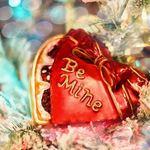 今年のバレンタインは手作りで盛り上がろう♪親子で楽しめるお菓子キット&レシピ特集