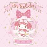 1月18日はマイメロディのお誕生日☆ラブリーなマイメロディグッズ特集♪