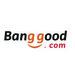 【海外スクイーズ通販】日本語で買える海外通販ショップBanggood『バングッド』は安い!スクイーズファン必見!