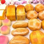 【スクイーズショップ】2017年スクイーズが買える!東京のお店・ネット通販をまとめてみました!