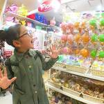 【スクイーズショップ東京】スクイーズが買える♪売ってる♪東京のお店・場所をまとめてみました☆追記版原宿・秋葉原特集