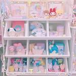 Instagramでオススメ☆キュートなサンリオキャラクター部屋アカウントまとめ☆