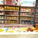 【スクイーズショップ札幌】教えてスクイーズを売っているお店の場所『札幌編まとめ』