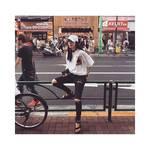 かわいい・安い・楽しい❤️注目の新聖地新大久保で韓国ファッションコーデ&ショップ紹介♫