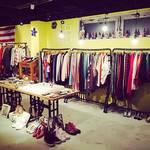 【プチプラ】ティーンズに人気!東京・新大久保の韓国かわいい♡ファッション・雑貨店