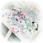 Instagramでオススメ☆爽やかシナモン部屋アカウントまとめ☆