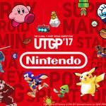 【ゲームキャラT】ユニクロ×任天堂!UTGP'17で選ばれたかわいいTシャツが着たい!