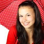 ☆可愛い傘で梅雨の憂鬱を吹き飛ばそう☆