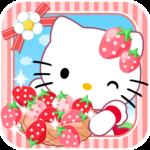 【コラボ商品】キティちゃんの美容品コラボがとっても可愛い♡