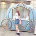 【お出かけスポット】安くてかわいい♡渋谷・原宿にあるプチプラ人気アクセサリー&雑貨ショップ