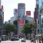渋谷といえば109♡ティーンズにおすすめ♪押さえておきたい109プチプラショップ!