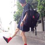 【原宿】ストリート系ファッション&カジュアルコーデが揃う!ブランドやショップ紹介♪