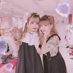 【原宿・渋谷】10代女子(中学生・高校生)必見!ゆめかわでフェアリーな洋服が買えるショップ♪