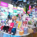 【大阪】プチプラで可愛い韓国コスメブランドと大阪の販売店をまとめました♡