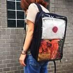 【大阪・アメリカ村】小学生・中高生におススメ!可愛いプチプラファッションブランド&お店が満載♡