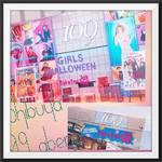【大阪・阿倍野】小学生・中高生におススメ!「あべのキューズモール」には可愛いプチプラファッションブランドやお店が満載♡