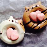 【高円寺インスタ映えスポット】可愛いが溢れてる♡フォトジェニックカフェ&スイーツまとめました♪