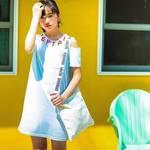 『ニコラ』専属モデル&女優さん!清原果耶ちゃん(カヤちゃん)