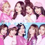 韓国ガールズグループ『TWICE (トゥワイス、트와이스)』の魅力とメンバーまとめ!