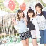 中高生に大人気!インスタでのコーデアップにおすすめのかわいい♡ファッションブランド