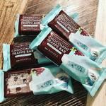 チョコミン党必見!コンビニで買えちゃう♪チョコミント味のアイス・プリン・ドリンクのまとめ