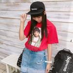 インスタ映えする進化系ストリートファッションコーデとブランド&ショップ紹介✨