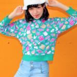 ファッションの教科書♡おしゃれコーデが話題の人気インスタグラマー