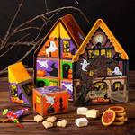 【KALDI】今年も大人気!カルディのハロウィングッズ&お菓子特集♪2017