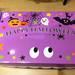 ハロウィン限定ドーナツスクイーズが可愛い❤️マザーガーデンの新作スクイーズをチェック!
