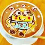 【広島インスタ映えスポット】フォトジェニックで可愛いカフェとインスタ映えするスイーツまとめ