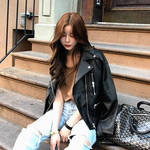SNSで話題の韓国ファッション人気ブランドが買えちゃう通販サイトまとめ♫オルチャンファッションが安い!