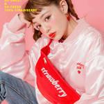 10代~20代におススメ!日本から買える韓国ファッション通販サイトまとめ!やっぱり安い♫