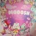 ブルームスクイーズ専門店『原宿モッシュ(MOOOSH)』が移転!新店舗の場所は?いつからオープン?