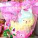 セカオワ深瀬さんと益若つばささんもスクイーズを買っていたお店!原宿のスクイーズ専門店『R27』10月のスクイーズ入荷情報♫