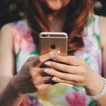 【ゲーム好きiPhone女子!】話題の女の子に人気のスマホゲームアプリをまとめてみました♡