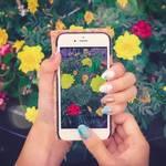 【ネイルアプリまとめ】おしゃれは指先から♡今話題のアプリをご紹介!