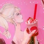 【大阪おしゃれカフェ】インスタ映え必至♥️可愛いフォトジェニックスイーツ、ランチメニューに注目☕
