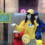 東京・原宿竹下通りのスクイーズお買い物ルートマップ💓ファッション・雑貨・カフェも❗️