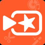 インスタ動画にお薦め💖動画編集アプリ『VivaVideo(ビバビデオ)』📹✨
