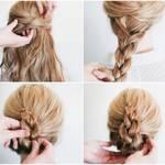 女の子は髪型が大事!イメチェンの参考になるヘアスタイルアプリ5選