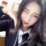 美容大国・韓国の女の子が実践!ツルツルピカピカ美肌へのスキンケア・美容法♡