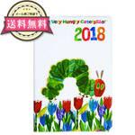 【2018年】キャラクタースケジュール帳!売れ筋手帳ランキングベスト8!のまとめ