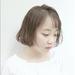 【インスタ映え】自分らしさを表現📷写真映えするフォトジェニックな髪型をご紹介します☆
