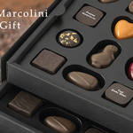 バレンタインにおススメ!人気チョコレートブランド『ゴディバ (Godiva)』・『ピエールマルコリーニ』・『ヴィタメール』